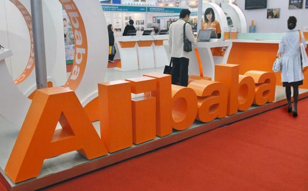 Alibaba Group придобива лотарийната компания AGTech Holdings