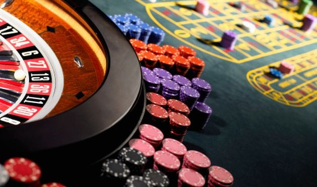 Интернет хазартът започва да се заражда в Африка