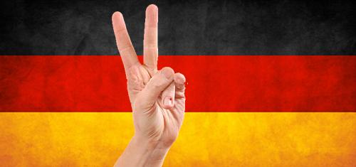 Германия удвоява лицензите си за спортни залози, но отхвърля онлайн казината и покер залите