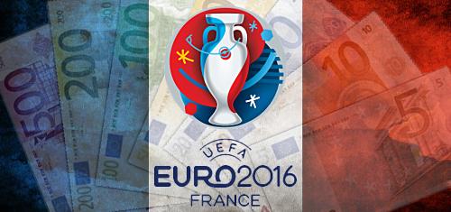 Франция поставя рекорди в спортните си залози