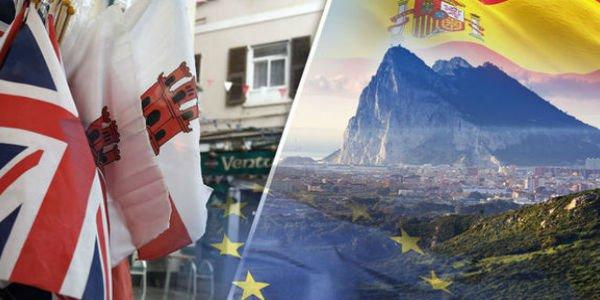 Какво е вярно за влиянието на Брексит над хазартният сектор на Гибралтар?