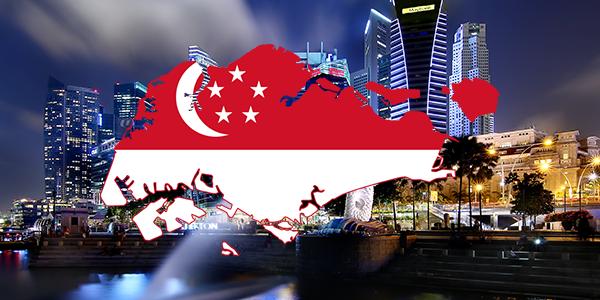 Оператори се подготвят за легални онлайн залози в Сингапур