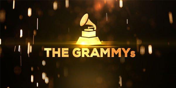 Заложете на наградите Грами и най-добър нов артист