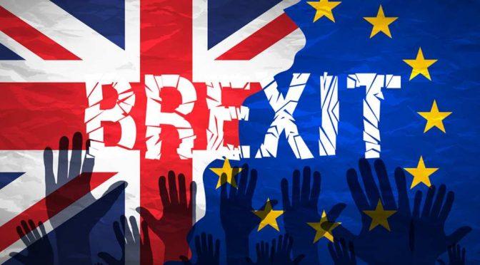 Ще има ли нов референдум за Брексит преди 2019?