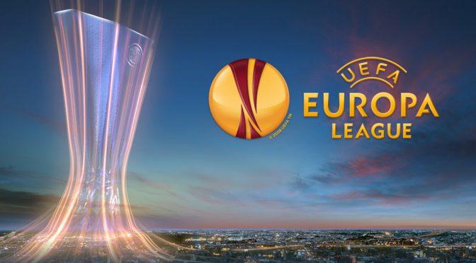 Съвети за мачовете от Лига Европа