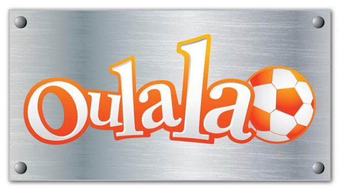 Oulala придобива първият B2B лиценз за игри на умения в Малта