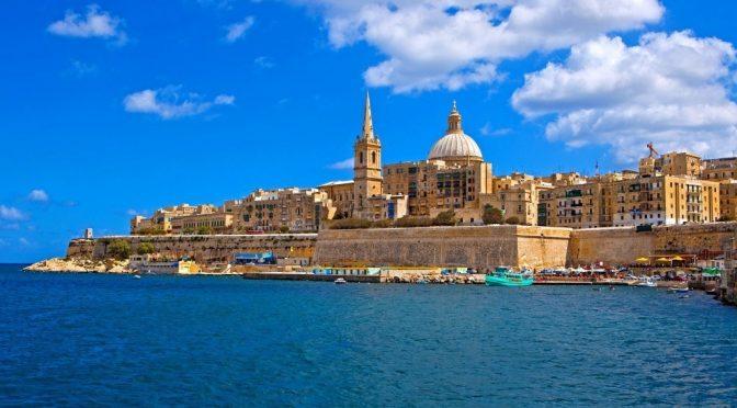 Малта планира да създаде национална борса за залагания