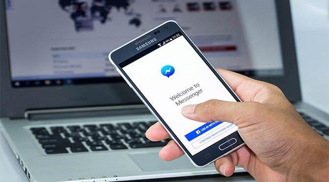 Paddy Power първи представя чатбот във Facebook Messenger