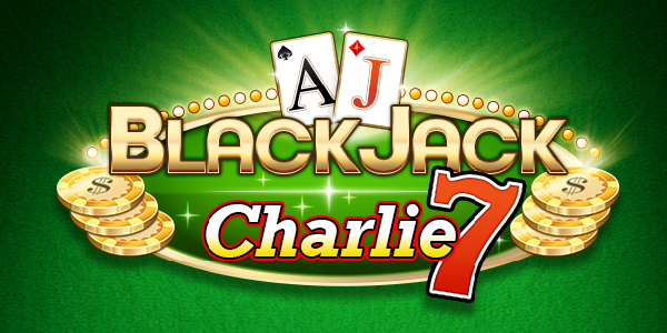 3D Blackjack Charlie 7 правила и изплащане