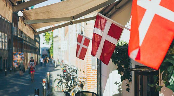LeoVegas Sport стартира операции в Дания