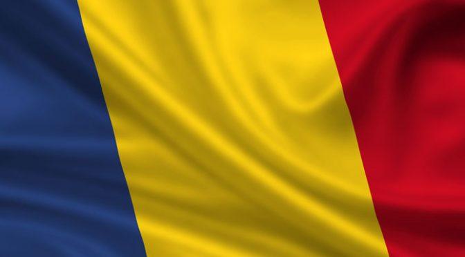 Fortuna е в правен дебат за придобивания в Румъния