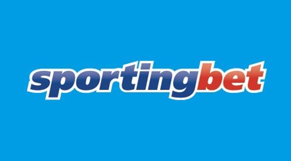 Политик в Уругвай е ядосан от футболно спонсорство на Sportingbet
