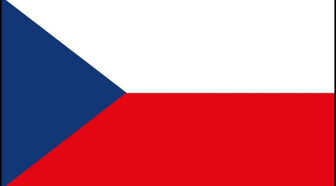 Чешкото правителство докладва за ръст в приходите от хазарт