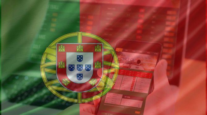 Португалия издава осмия си лиценз за онлайн хазарт