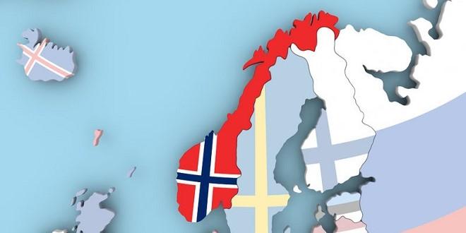 Подадено е оплакване срещу незаконна схема за блокиране на плащанията в Норвегия