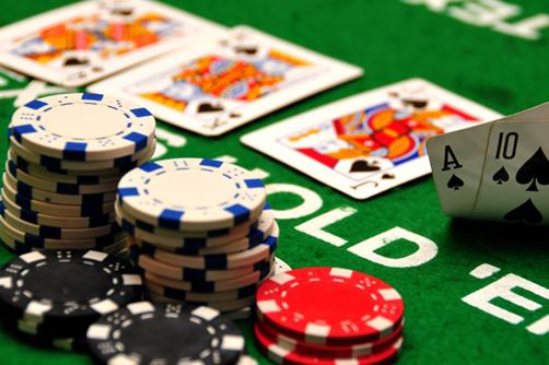 Няколко покер съвети, с които да подобрите играта си